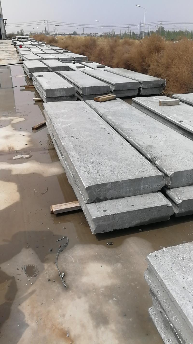 轻质隔墙板生产
